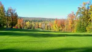 Bavarian Hills GC