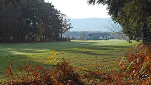 Jumieges GC