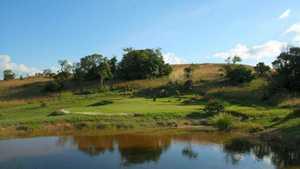 Drakenzicht Mountain Links: #1