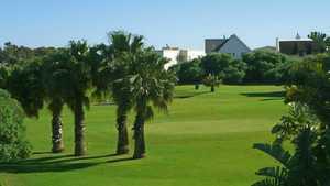 Greenways Golf Estate