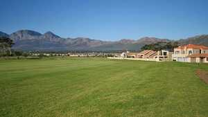 Fairview Golf Estate