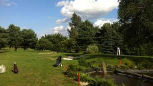 Bachalski Sport Park