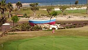 Veneziola Golf