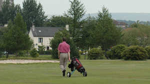 Knightswood GC
