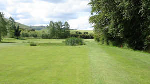 Whitemoss GC