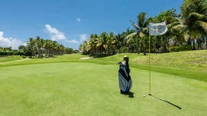 Catalonia Caribe GC: #12