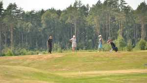 Haapsalu Golf