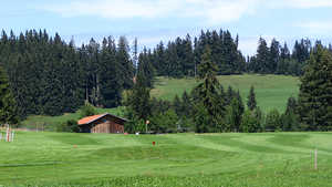 Alpenseehof GC
