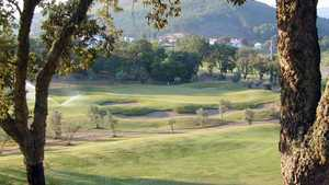 Ammaia Club de Golf of Marvao