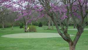 Logan's Run Family Golf Center