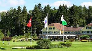 Lausanne GC