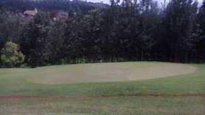 Kisii Sports Club