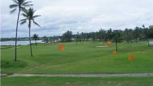Mombasa GC