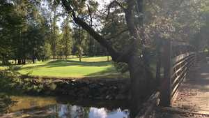 Auburn Links