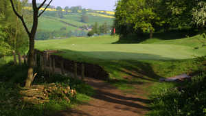 Grove Golf & Bowl - Badger: #5