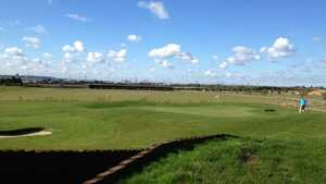 Ingrebourne Links Golf Complex - Mini Links: #4