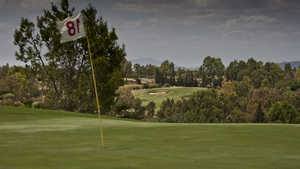 Yasmine Valley Club - Championship: #18