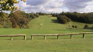 Guildford GC