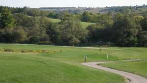 River Valley Golf & Country Club