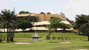 Ivoire GC