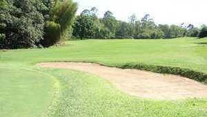 Blantyre Sports Club