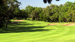Dar Es Salam Royal GC