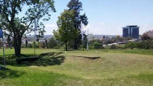 Mthatha CC