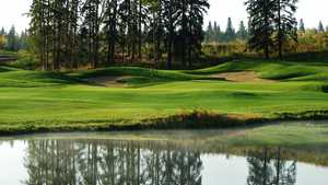 Trestle Creek Golf Resort