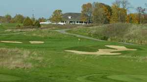 Woodlands at Shaker Run: #8