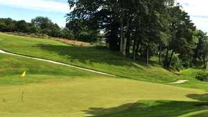 Westhill GC