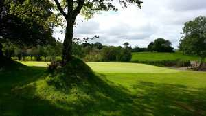 Haverfordwest GC
