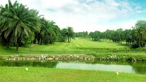 Daiman 18 Johor Bahru