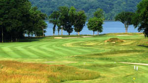 Harbor Links at Sagamore Resort: #5