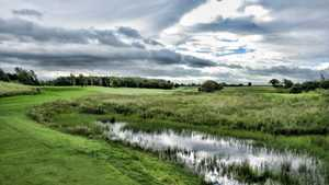 Bedale GC