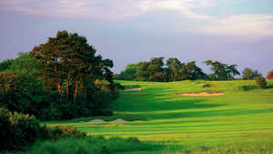 Luffenham Heath: #7