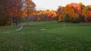Fowler's Mill GC