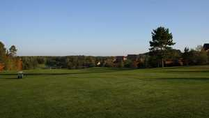 Breezy Point Resort - Whitebirch: #18