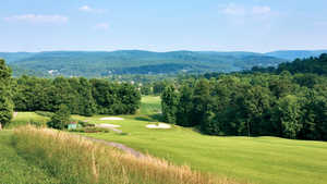 Lakeview Golf Resort & Spa - Mountainview: #1