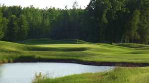 The Creeks at Ivy Acres: #16