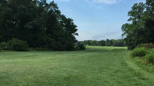 Pheasant Hollow GC