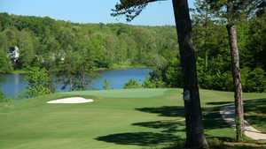 Chattahoochee GC