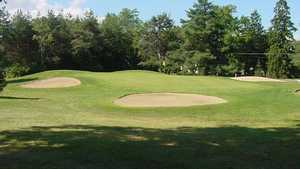 CC of Ithaca: #7