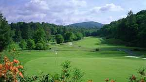 Linville GC