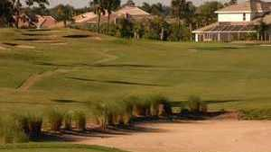 Manatee Cove GC