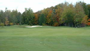 Richmond Forest GC