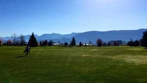 Royalwood GC
