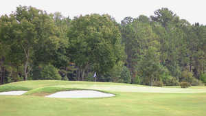 CC of Orange Park: #10