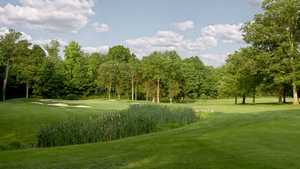 Sterling Farms GC