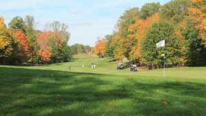 Wedgewood GCC: #6