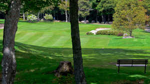 Tupper Lake CC
